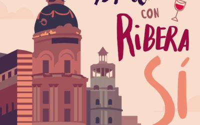 Nueva campaña de la DO Ribera del Duero para apoyar a la hostelería madrileña